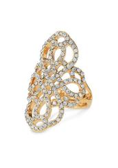 Haven Ring (Adjustable)