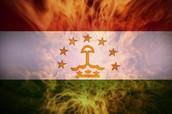 My language is Tajik