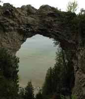 Mackinac Island Trip-2014