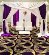 VIP Furniture