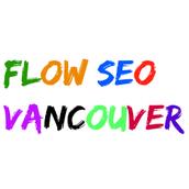 Flow SEO Vancouver