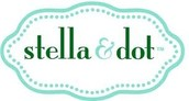 Stella & Dot's Spring Collection has arrived!