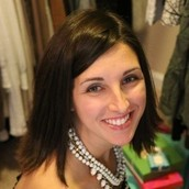 Alicia Slachta - Associate Stylist