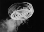 Check Your Smoke Alarms!