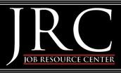 Job Resource Center