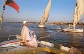 Why Should You Use Sailboats From Sailboat Life?