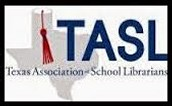 School Libraries and House Bill 5