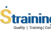 Sap bo Online Training | Sap bo training in Hyderabad | Online Sap Training