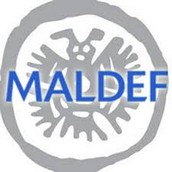 Maldef Scholarship Resource Guide