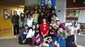 SAC Camp