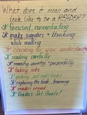 Rethinking Reading