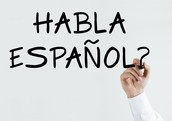 When is it better to learn a second language?