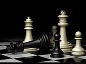 Chess Club Announcement