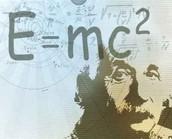 Einsteins Accomplishments