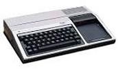 Texas Instruments TI-99/4A Computerb
