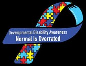 Developmental Disabilities-