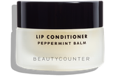 $100 - Peppermint Lip Conditioner