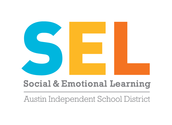 You are cordially invited to attend SEL 101