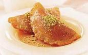 Qatayef