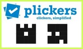 Do You Plicker? Say What?