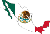 Mexico oh, Mexico