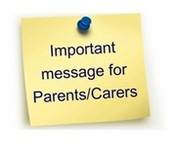 parent/carer day