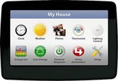 Energy Managment Systems ( the app )