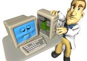 PROBLEMI CON IL PERSONAL COMPUTER O PERIFERICHE INFORMATICHE !!!!