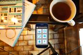 Steepster Tea App