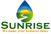 Sunrise Cleaning Experts