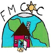 Fresno Madera Continuum of Care (FMCoC)