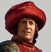 Prince Escalus