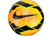 Nike Ordom match soccer ball