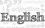 Knowledge Test - English