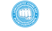 What is Lowcountry Giving Day?
