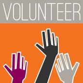 Volunteer Clearances