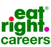 Eat Right Profession Association