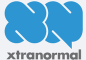 XtraNormal  (animation)