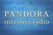 Modern Pandora