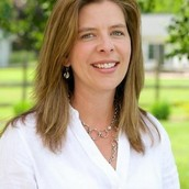 Christina Steinbacher-Reed, Ed.D