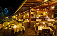 Nectar Restaurante