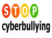 We are doing what we can to stop cyber bullies!