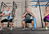 Weights, Body Exercises and Endurance