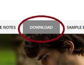 """Click """"Download."""""""