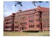 5. Get Into a Famous University