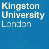 Kingston University Department of Music
