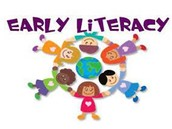 Early Literacy Academy