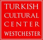 Turkish Cultural Center Westhcester