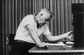The Milgram Experiment Connection