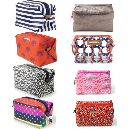 Stella Dot Jewels Accessories Smore Newsletters Awesome Stella And Dot Pouf